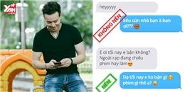 8 cách nhắn tin giúp bạn cưa đổ mọi đối tượng qua tin nhắn