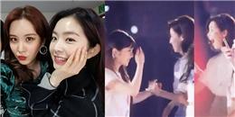 yan.vn - tin sao, ngôi sao - Không chỉ fan, đến Seohyun cũng