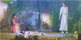 Nóng bỏng tay Trailer tập 51 và 52 mới nhất của bộ phim Sở Kiều Truyện