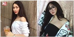 Hòa Minzy, Kaity Nguyễn ngày càng nổi bật với phong cách gợi cảm