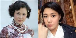 yan.vn - tin sao, ngôi sao - Hành động cao đẹp của sao nữ Đài Loan, hiến tạng cứu sống 8 mạng người