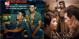 Những bộ phim điện ảnh Việt có chủ đề về LGBT hay nhất thập kỷ qua