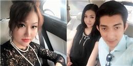 yan.vn - tin sao, ngôi sao - Sau nhiều thị phi ồn ào, Phi Thanh Vân rời showbiz để làm lại cuộc đời