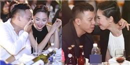 yan.vn - tin sao, ngôi sao - Tóc Tiên nói gì trước nghi vấn chia tay Hoàng Touliver?