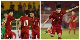 """Hàn Quốc """"lo ngại"""" Xuân Trường trước trận đối đầu U22 Việt Nam tối nay"""