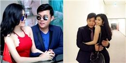Thanh Bi: 'Tôi không lấy chuyện tình cảm với Quang Lê ra làm chiêu trò'