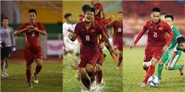 Dứt điểm 'kém cỏi', U22 Việt Nam có đủ sức giành vàng ở SEA Games 29?