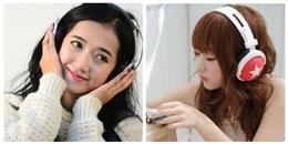 Từ bỏ gấp 5 thói quen sử dụng tai nghe khiến thính lực ngày càng suy yếu