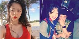 yan.vn - tin sao, ngôi sao - Không chịu được áp lực, Sulli chia tay giám đốc trẻ sau 4 tháng hẹn hò
