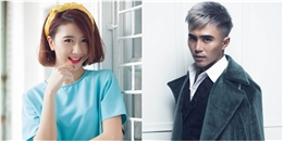 Quỳnh Anh Shyn, Will 'rủ nhau' vắng mặt tại buổi ra mắt phim của vợ chồng Tú Vi