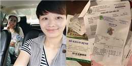 Đòi ra Hà Nội nhưng Bella lại gây rối ở sân bay Tân Sơn Nhất