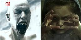 5 MV kinh dị nhất gây ám ảnh nhất làng âm nhạc phương Tây