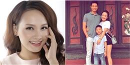 yan.vn - tin sao, ngôi sao - Bảo Thanh đón nhận tin vui sau scandal