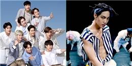yan.vn - tin sao, ngôi sao - Chưa phát hành album, EXO đã khiến trang bán đĩa