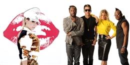 yan.vn - tin sao, ngôi sao - CL gia nhập Black Eyed Peas, hướng đi đúng hay liều lĩnh?