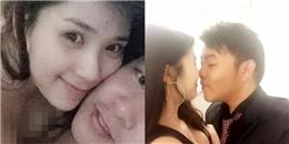 """yan.vn - tin sao, ngôi sao - Quang Lê chia tay bạn gái kém 11 tuổi sau vụ lộ """"ảnh nóng""""?"""