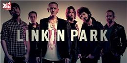 Ý nghĩa đằng sau các ca khúc làm nên tên tuổi Linkin Park và Chester Bennington