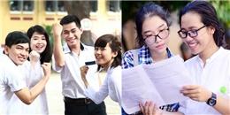 Xét tuyển đại học 2017: có kết quả, thí sinh phải làm gì?