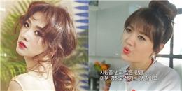 yan.vn - tin sao, ngôi sao - Hari Won lại vạ miệng: