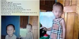 Thanh Hóa: Bé trai mất tích bí ẩn đã tử vong dưới sông gần nhà