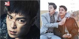 """6 bộ phim rất """"đời"""" của các idol mà fan Kpop không thể không xem"""