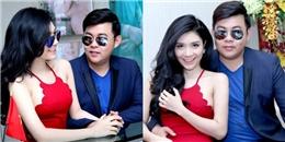 Hot: Quang Lê chính thức xác nhận chia tay bạn gái Thanh Bi