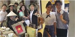 yan.vn - tin sao, ngôi sao - Rapper đình đám xứ Hàn công khai nhớ nhung Chi Pu