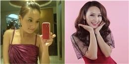 yan.vn - tin sao, ngôi sao - Lộ nhan sắc thật của Bảo Thanh trước khi phẫu thuật thẩm mỹ