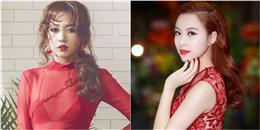 yan.vn - tin sao, ngôi sao - Không thể tin, Hari Won bị báo Hàn nhầm lẫn là Hoàng Thùy Linh