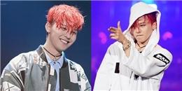 yan.vn - tin sao, ngôi sao - G-Dragon: Chàng thủ lĩnh tài năng có trái tim ấm áp đáng tự hào của Kpop