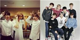 yan.vn - tin sao, ngôi sao - Háo hức khi Super Junior, NCT 127 cùng loạt sao Hàn sắp đến Việt Nam