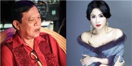 yan.vn - tin sao, ngôi sao - Khi bậc đàn anh, đàn chị khiến đàn em tổn thương trong showbiz Việt