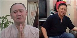yan.vn - tin sao, ngôi sao - Minh Béo trơ trẽn đăng tuyển thí sinh thi gameshow bất chấp tẩy chay