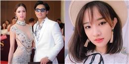 yan.vn - tin sao, ngôi sao - Hậu chia tay Vũ Ngọc Anh, Hữu Vi hẹn hò tình mới xinh
