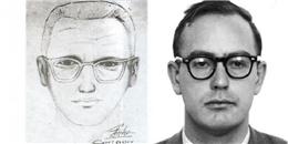 Suốt 40 năm qua, đây vẫn là kẻ sát nhân kinh hoàng bí ẩn nhất thế giới