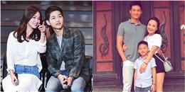 yan.vn - tin sao, ngôi sao - Bảo Thanh mượn chuyện tình Song - Song nịnh chồng sau scandal