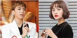 Soobin Hoàng Sơn xin lỗi khán giả sau vụ lộ ảnh hẹn hò với Hiền Hồ