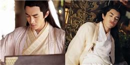 yan.vn - tin sao, ngôi sao - Chịu oan ức bao lần, Vũ Văn Nguyệt xứng danh