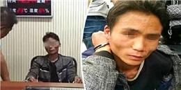 Trung Quốc: Rúng động vì nghịch tử giết cha mẹ và 17 người hàng xóm