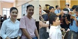yan.vn - tin sao, ngôi sao - Ngọc Trinh Mùi ngò gai thắng kiện Nhà hát kịch TP.HCM