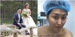 yan.vn - tin sao, ngôi sao - Chồng cũ cưới vợ mới, Phi Thanh Vân chi nửa tỉ đồng để