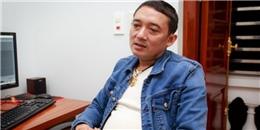 Sau ly hôn vợ 3, danh hài Chiến Thắng 'kêu cứu' vì bị dọa giết