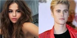 yan.vn - tin sao, ngôi sao - Vượt tình cũ Justin Bieber, Selena Gomez là nghệ sĩ được teen yêu thích nhất