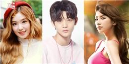 """Kpop đổi ngôi: Những mỹ thần dòng họ Bae lên đời và """"làm mưa làm gió"""""""
