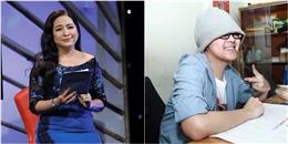 yan.vn - tin sao, ngôi sao - MC Quỳnh Hương kể câu chuyện xúc động trong ngày giỗ Wanbi Tuấn Anh