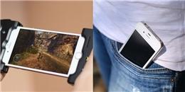 Bí quyết bảo vệ điện thoại khi thân máy trở nên nóng hơn bình thường