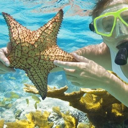 4 địa điểm du lịch tại Phú Quốc người Việt không biết nhưng người Tây thích mê