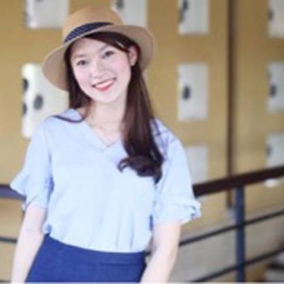 """Khánh Vy gây bất ngờ với tip học tiếng Anh """"nhanh – bổ - rẻ"""""""