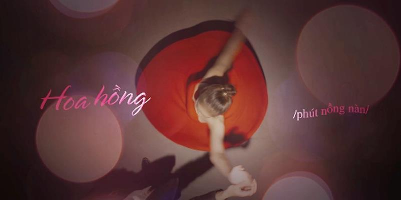 yan.vn - tin sao, ngôi sao - Phạm Toàn Thắng và sự trở lại trong giai điệu mới của Double Rich