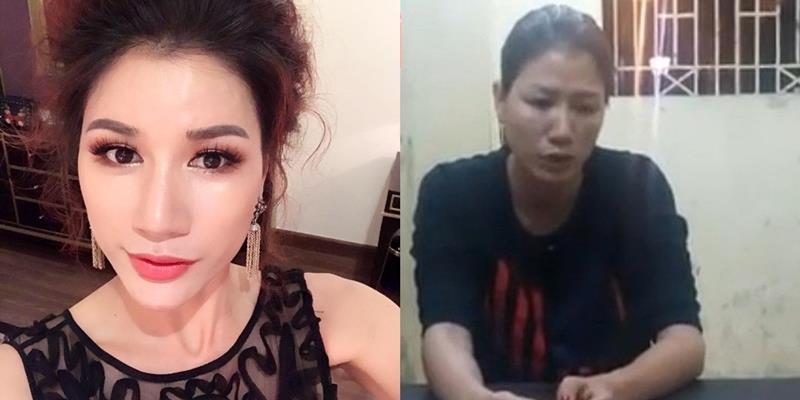 """yan.vn - tin sao, ngôi sao - Điểm lại những lần """"vạ miệng"""" tai hại khiến Trang Trần """"khốn đốn"""""""
